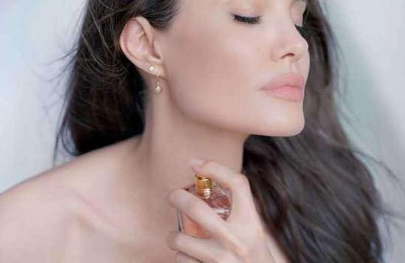 Il ph della pelle influisce sulla durata di un profumo