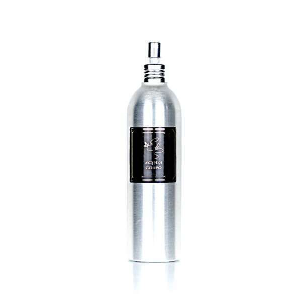 acqua profumata donna 250ml edo' parfum