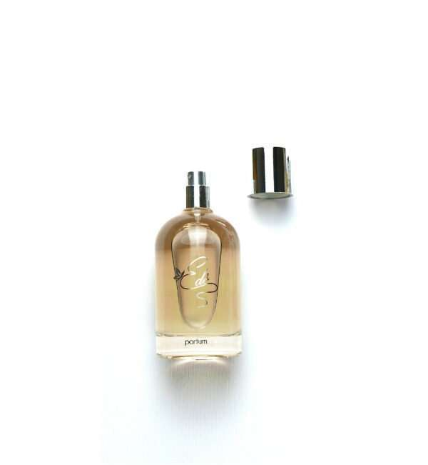 ATTRAPE-RÊVES-L.Vuitton-inspired