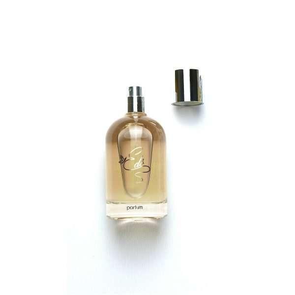 Bois d'Amande inspired Van Cleef & Arpels lista comparativa profumi corrispondenti