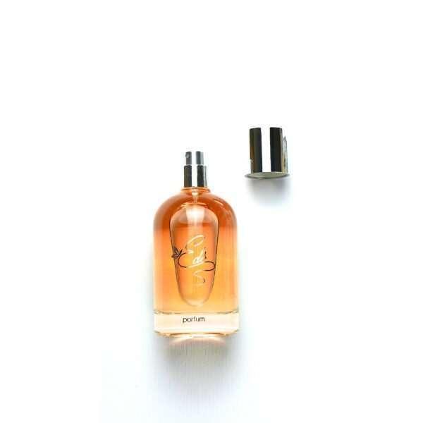 Velvet amber sun D&G inspired