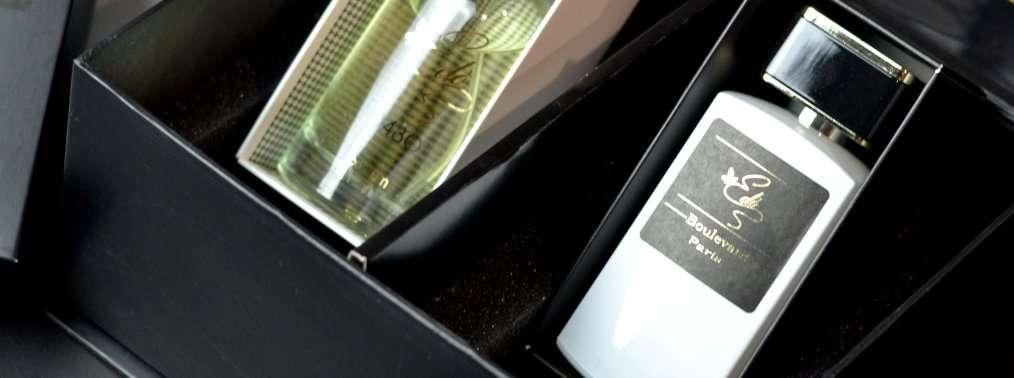 blog curiosità dal mondo dei profumi blag edo' profumiluxury box profumi equivalenti artigianali edo' profumi