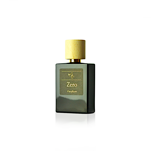 zero eau de parfum 50ml edo' perofumi edo collection priveè