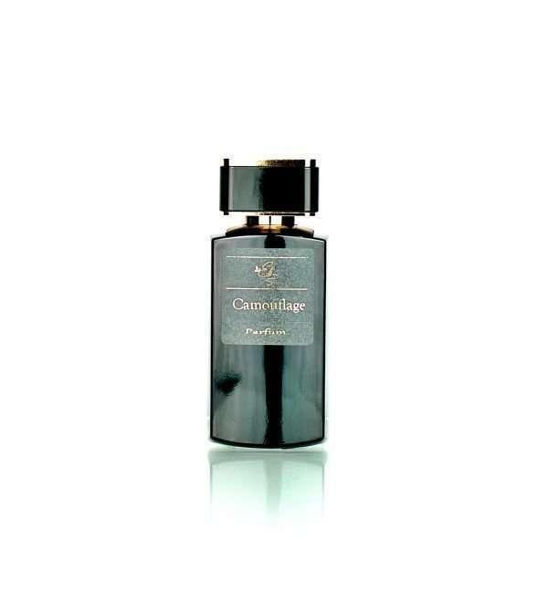 camouflaage eau de parfum edo' profumi