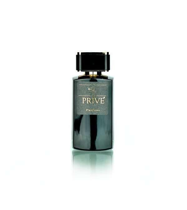 privè eau de parfum edo' porfumi